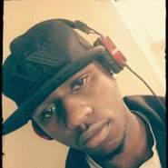darlington1122's profile photo