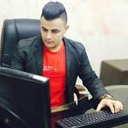 mohammada1876's profile photo
