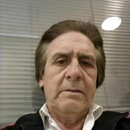 raule897's profile photo