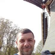 salun4's profile photo
