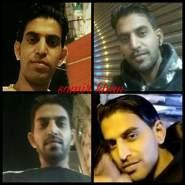 samirkhan112's profile photo