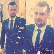 muhan741's profile photo
