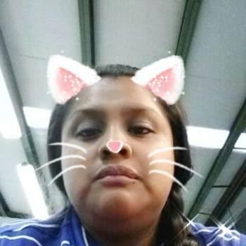 eva_moxa_Ciudad De Mexico_Single_Female