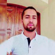 moktarlabiedh's profile photo