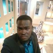 altino2's profile photo