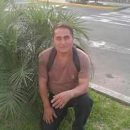 eduardos760's profile photo