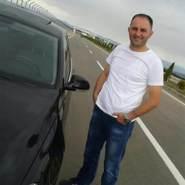kadirrk9's profile photo