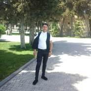 natiqc7's profile photo