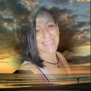 sherrys23's profile photo