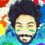 Suhailsonline's profile photo