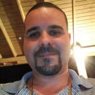 ricardor557's profile photo