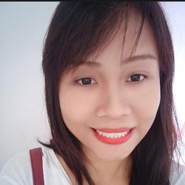 victoriapadual's profile photo