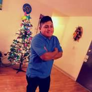 sanchezsaul's profile photo