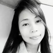 user_thkx25071's profile photo