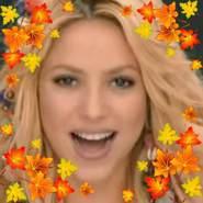 princessh31's profile photo