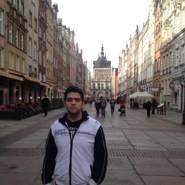 abodovic's profile photo
