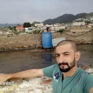 shinym's profile photo