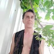 danielc829's profile photo
