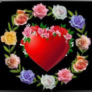 adhamalsharqawe215's profile photo