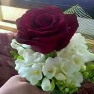 amour_love_love1234's profile photo