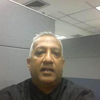 aliriosamuelg 's profile picture
