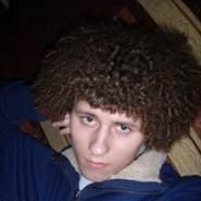 dariuszc3's profile photo