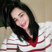 lizjacquet's profile photo