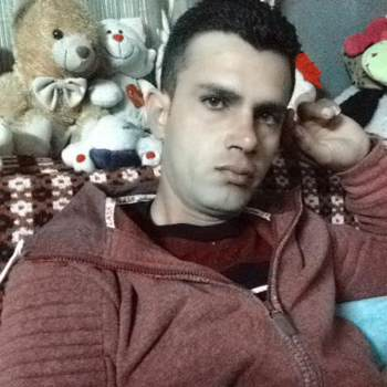 user_kn14826_Tubas_Single_Male