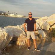 mertk8675's profile photo