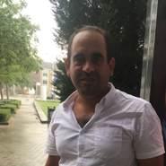 hasanh616's profile photo