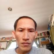 user_wno1604's profile photo