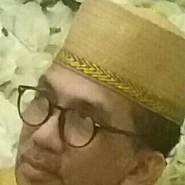syamsumarlin1's profile photo