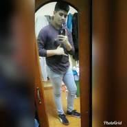 danielr1161's profile photo