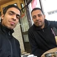 hamaz574's profile photo