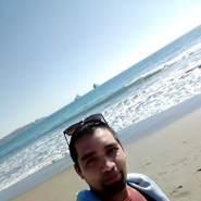 javiere64's profile photo