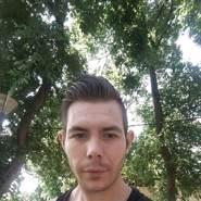 gyulak2's profile photo