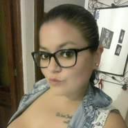 iisabela27's profile photo