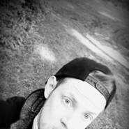 schepperc's profile photo