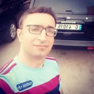 najim763's profile photo