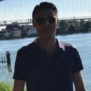 ivanv8169's profile photo