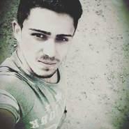 gianig15's profile photo