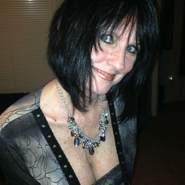texasgirl76084's profile photo