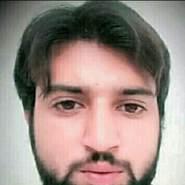 umairb11's profile photo