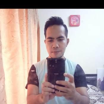 reef69_Johor_أعزب_الذكر