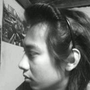 nattayak1's profile photo