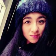paulaa161's profile photo