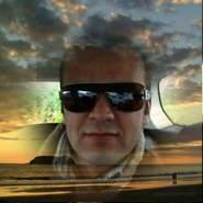 sad805's profile photo