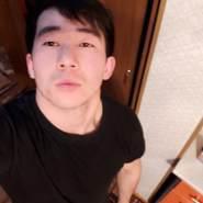 user_ve463's profile photo