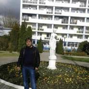 user_vj6052's profile photo
