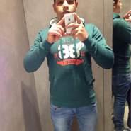 ahmedh1931's profile photo